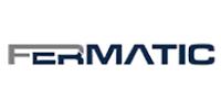 Logo témoignage Fermatic-