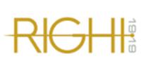 Logo témoignage RIGHI-VECTORISE-