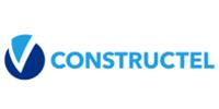 Logo témoignage constructel-