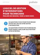 Guide-pour-les-techniciens