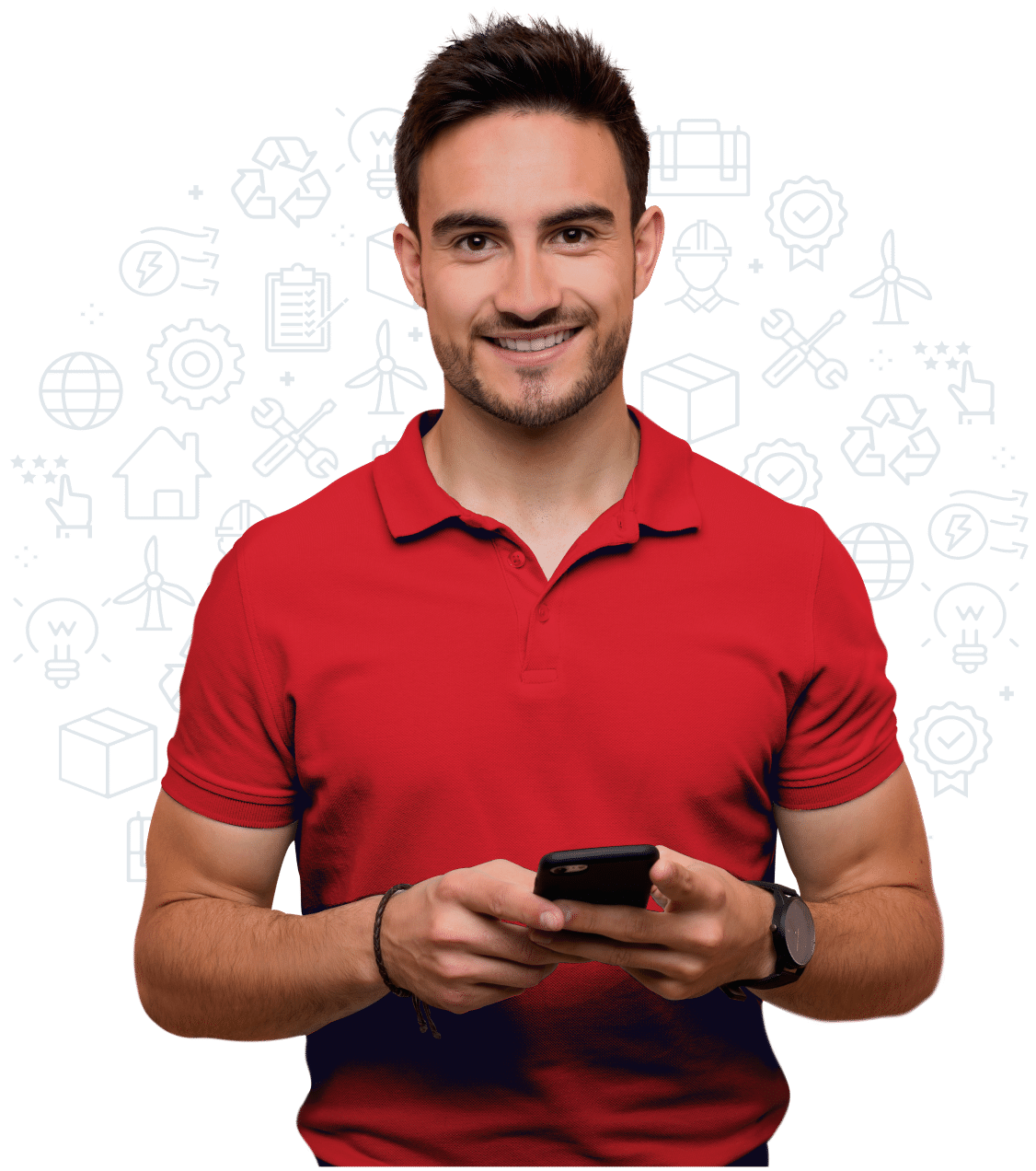 logiciel gestion d'interventions